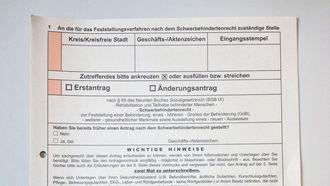 erbschaftssteuer erklärung formular