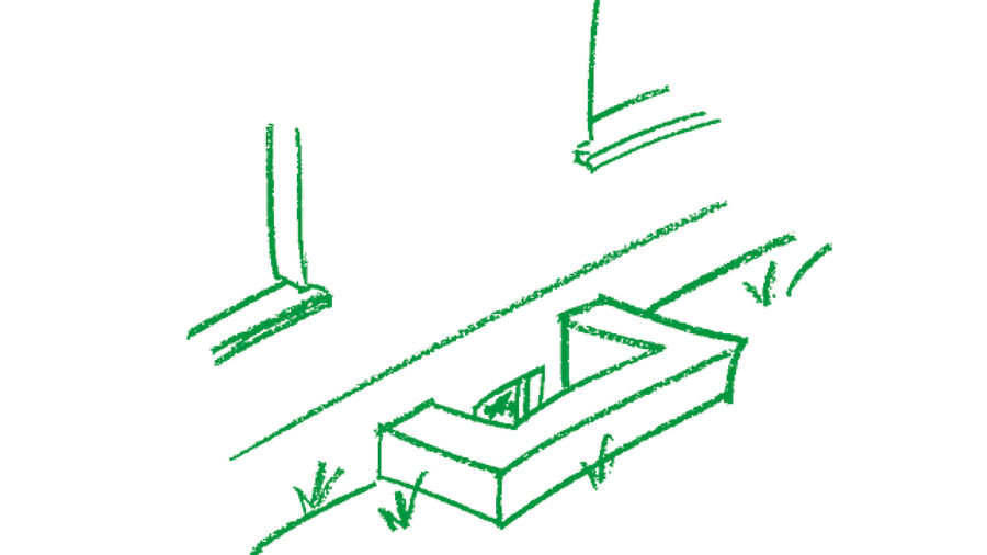 bezirksregierung m nster strategien zum schutz vor. Black Bedroom Furniture Sets. Home Design Ideas