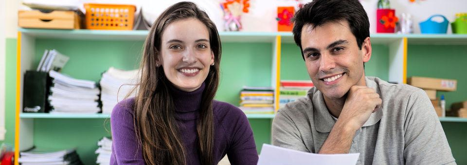 schule bildung personalangelegenheiten antragsvordrucke
